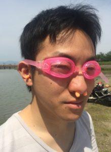 f:id:BOMB_TANAKA:20160530215926j:plain