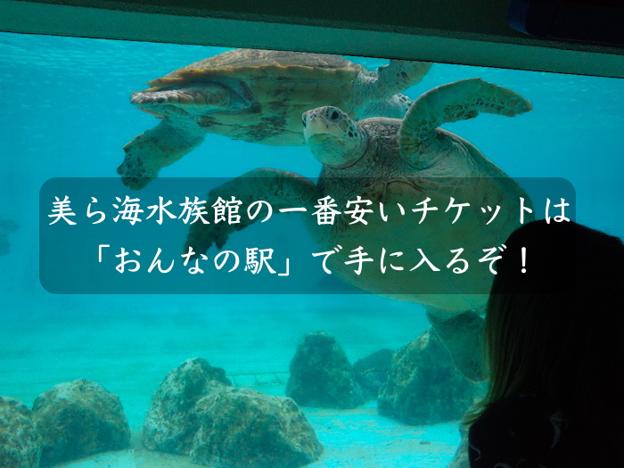 f:id:BOMB_TANAKA:20170203100708j:plain