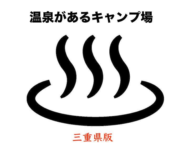 f:id:BOMB_TANAKA:20170319132536j:plain