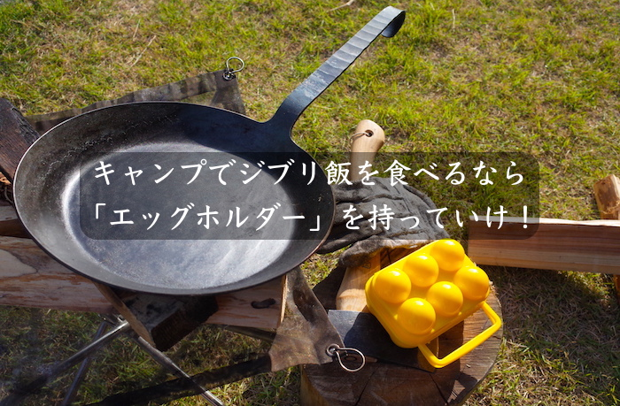 f:id:BOMB_TANAKA:20170615182806j:plain